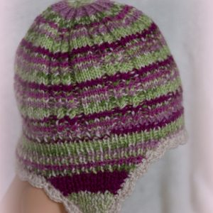 Mütsike