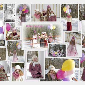 Helena sünnipäev