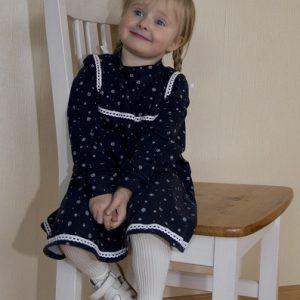 Eliise sünnipäeva kleit