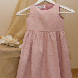 Pidulik kleidike pikkusele 104cm.