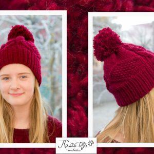 Helena müts
