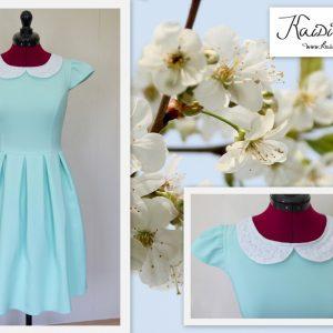 Elisabeti kleit