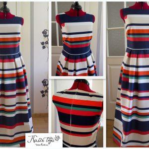 Pikk kleit