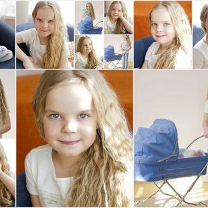Nora-Liisa