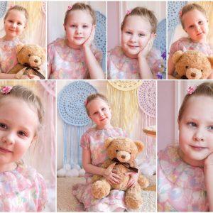 Kamilla-Ester